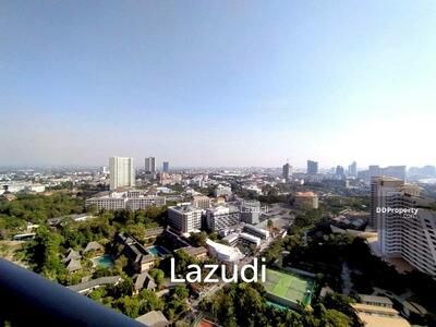 For Sale - 1 Bedroom for sale in Zire Wong Amat