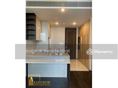 ขาย - 1 Bed Laviq Sukhumvit 57 Condo For Sale in Thong Lo BR12607CD