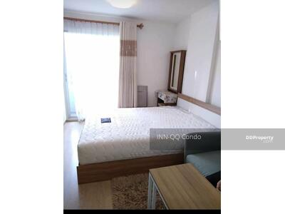 For Sale - For Sell Elio Del Ray, Studio, size 22 sq. m. , Beautiful room, fully furnished.