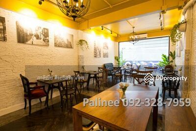 For Sale - Urgent Sale / takeover Restaurant business mid Thonglor