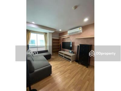 For Rent - C3620. Condo for rent, Tree Condo Ladprao 27 47 sqm. , 5 fl, 1 bedroom,