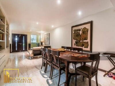 For Sale - 6 Bed Townhouse For Sale in Nana BR8722TH