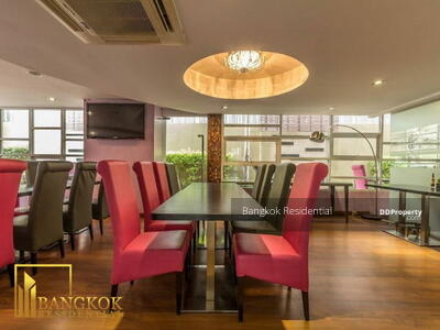 For Sale - 4 Bed Townhouse For Sale in Asoke BR8745TH