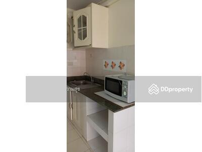 For Sale - Sale Assakanplace  Ramkamhang 107  890, 000 -