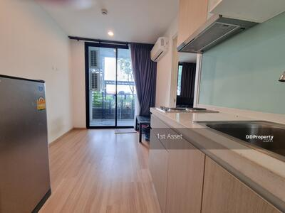 For Sale - Sell at loss 1 Bedroom Private Pool View Artemis Sukhumvit 77