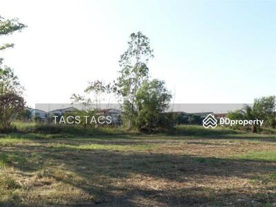 For Sale - Land for sale on Saimai 46 (Phaholyothin 54/1) Land area 10-2-0 Rai