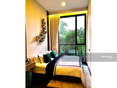 For Sale - To notify the code KRE-W7672 Park Origin Thonglor, 2 bedrooms, 2 bathrooms, 65. 50 sq. m. , 35th floor, sold 18, 025, 000 baht **** If not answered, please add Line 0962215326 Khun Kae****
