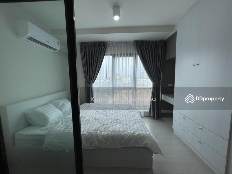 Vela De Condominium #92025254