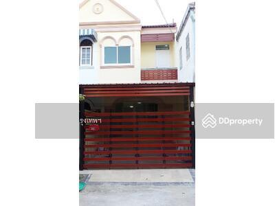 For Rent - House for rent 14, 000 near BTS Udom Suk-Sukhumvit 93.
