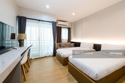 For Rent - Monthly/ yearly rental in Victory monument