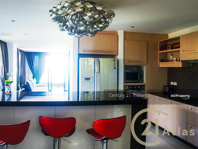 For Sale - Two Bed Townhouse for Sale in Ko Samui MSP-39355