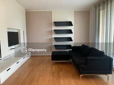 For Sale - P17CR2108018 The Legend Saladaeng 2 Bed