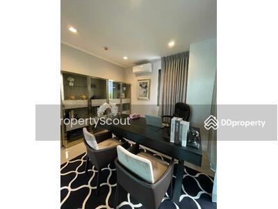 For Rent - Spacious 5-BR House near BTS Ha Yaek Lat Phrao (ID 448090)