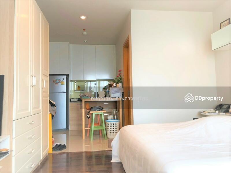 Circle Condominium #92126936