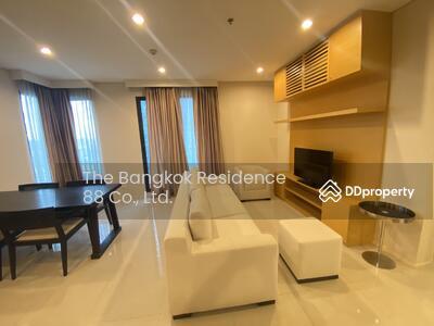 For Sale - BRC1553- Selling @ Villa Asoke Condo - 2 Bedroom All in price  10 MB! !! - More information  0658215