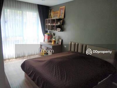 For Sale - #ขายแฮปปี้ คอนโด ลาดพร้าว 101 อาคาร B ชั้น 3 (ตึกใหม่)  Happy Condo Ladprao 101 for sale