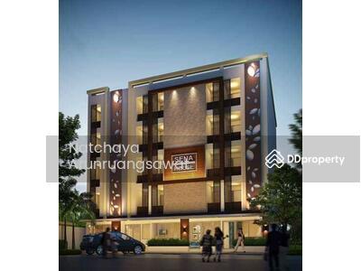 For Rent - Apartment for rent (Lamlukka)
