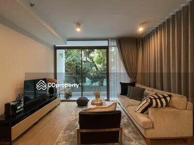 ขาย - (Sold Out)2 Bedrooms คอนโด - ถนนทรัพย์, สี่พระยา, บางรัก, กรุงเทพ