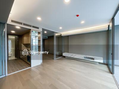 ขาย - Wyndham Residence #BrandedResidence 1 ห้องนอน 57 ตรม. ชั้นสูง วิวสวย