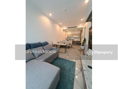 For Rent - 6022-Y RENT ให้เช่า 1 ห้องนอน Supalai Elite Surawong O99-5919653