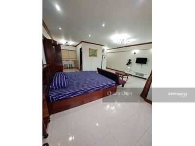 For Rent - Thonglor Tower Condo for rent Big room Good price Nice place Best facility Call Now