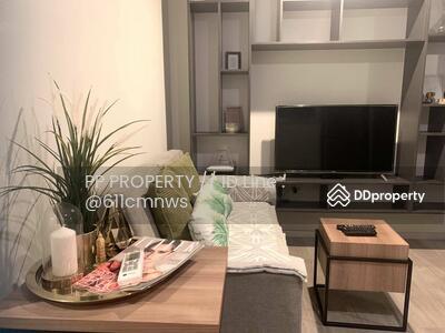 For Rent - Exclusive! !Maestro 02 Ruamrudee มาเอสโตร 02 ร่วมฤดี- Code :ADPP03540JA