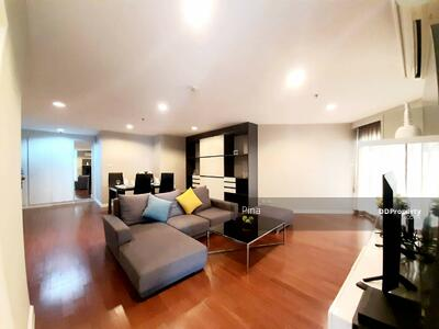For Rent - Hot Deal Sale 12. 20xx MB. Rent 3 Bed 2 Bath Only 45K. Height floor Belle Grand Rama9