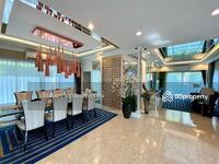 ขาย - 6409-179 ขาย บ้าน พระราม 9-ศรีนครินทร์ Grand Bangkok Boulevard Rama 9-