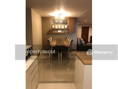 For Rent - Modern 3-BR Condo at Pearl Garden Condominium near BTS Chong Nonsi | 6 Mo. Avl. (ID 405851)