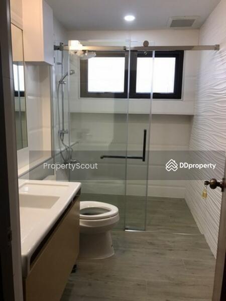 Pearl Garden Condominium #92907530