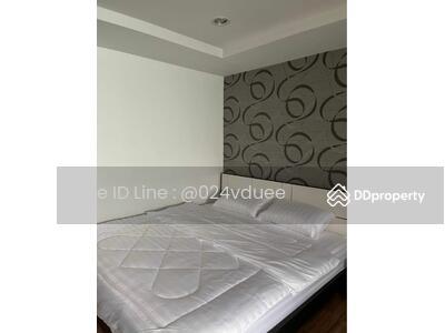 For Rent - *ให้เช่า*Regent Home 14 Sukhumvit 93 รีเจ้นท์ โฮม 14 สุขุมวิท 93// Code : PP03686