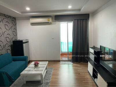 For Rent - Exclusive! !Regent Home 14 Sukhumvit 93 รีเจ้นท์ โฮม 14 สุขุมวิท 93- Code :ADPP03686JA