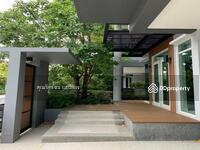 ขาย - ขายบ้านเดี่ยว2ชั้น ย่านลาดพร้าว จอมพล จตุจักร โครงการThe gallery house