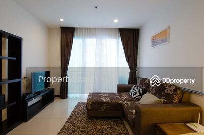 For Rent - Wonderful High Rise Condo at The Prime11 Sukhumvit Condominium near BTS Nana (ID 527865)
