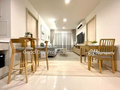 For Rent - ***For RENT Life One Wireless  2 bedroom high floor***