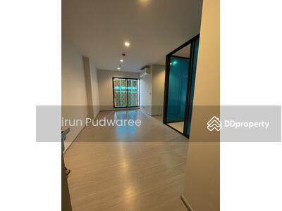 ขาย - ขาย 2 ห้องนอน 2 ห้องน้ำ ราคาถูกสุด Life Asoke Rama9 ราคา 6. 99 ล้านบาท ห้องใหม่ ติดต่อ 0869017364
