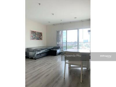 For Sale - FOR SALE Centric Sathorn-St. Louis 2 Bedroom 83sqm