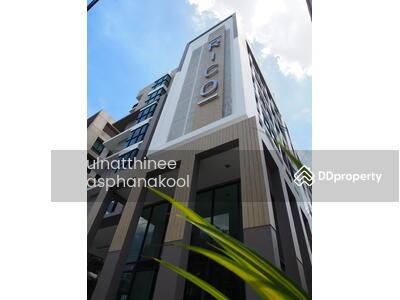 ขาย - ขายกิจการโรงแรม ย่านรัชดาภิเษก สนใจติดต่อ 097-9956556