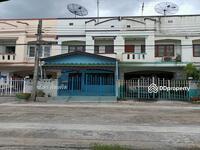ขาย - ขายทาวน์เฮ้าส์ 2ชั้น หมู่บ้านพิชาดา พิมลราช บ้านกล้วย ไทรน้อย ราคา1, 200, 000. 00บาท สนใจติดต่อชนิตา 088-2878791