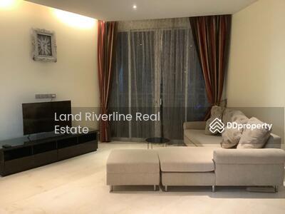 For Rent - For rent ! The infinity condominium [TIN-102608]