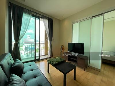 For Rent - 39sq. m Room for Rent
