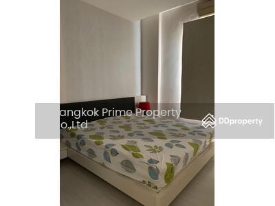 For Rent - ⚡️ คุ้มที่สุดกับห้องครบครัน ⚡️ The Room Ratchada-Ladprao - MRT Ladprao #A6