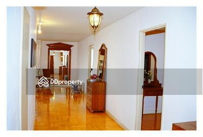 For Rent - คอนโด Ratchada Pavilion Condominium 3 นอน วิวเมือง ใกล้ BTS ห้าแยกลาดพร้าว ขั้นต่ำ 6 ด. (ID 382404)