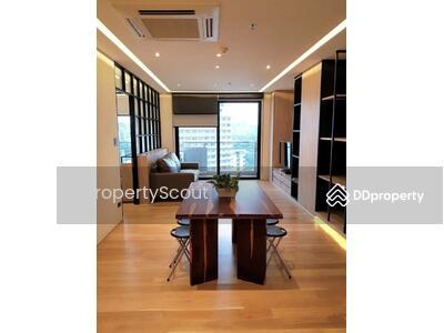 For Rent - คอนโด Silom Grand Terrace Condominium 2 นอน Premium ใกล้ BTS ศาลาแดง (ID 399032)