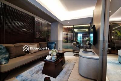 For Sale - (920471003-31) RAMADA BY WYNDHAM Mira North Pattaya 55Sqm