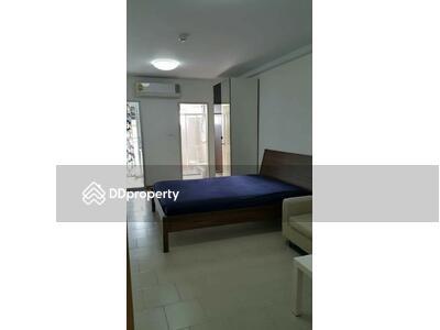 For Sale - 0011-CRH SELL ขาย ห้องสตูดิโอ City Resort ห้วยขวาง O65-9423251