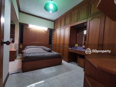 For Sale - B00847 Condo for sale condo Baan Ratchada Ladprao 64