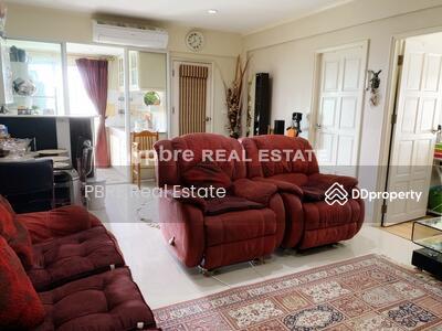 For Sale - SALE - ขายคอนโดใกล้หาด 2 bedrooms (Ref 4441S) (64 Sqm)