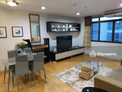 For Sale - Urgent Sale Downtown Luxury Condo 69 sqm Walk 3 min to BTS Ratchadam