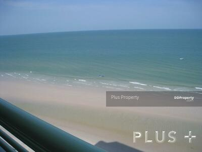 For Sale - Sea view condo suit relaxing/investing